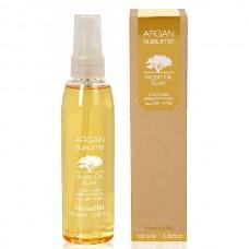 Арганово масло FarmaVita Argan Sublime Oil Elixir 100ml