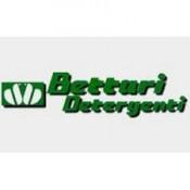 Bettari Detergenti