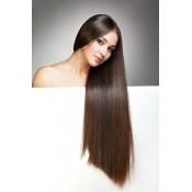 За растеж на косата