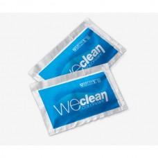 Кърпичка за почистване на боя Selective WE Clean