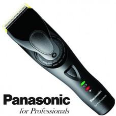 Професионална безжична машинка за подстригване Panasonic Hair Clipper ER-HGP82