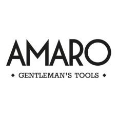 AMARO - Gentleman's Tools