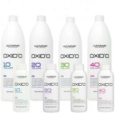 Оксидант OXIDO´O  Alfaparf  90ml или 1000ml