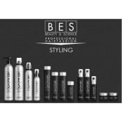 Professional Hair Fashion - Професионални стилизиращи продукти