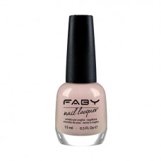 Лак за нокти FABY Everything you touch… LCS093 – 15ml