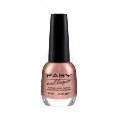 Лак за нокти FABY Fairy dreams LCS078 – 15ml