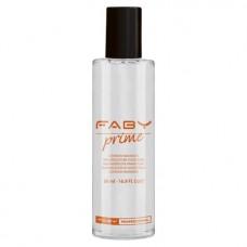 Основа за нокти - pH регулатор FABY Prime 50ml