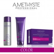Amethyste Color – За боядисана коса