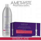Amethyste Stimulate – Намалява косопада и стимулира растежа
