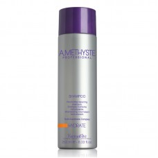 Хидратиращ шампоан за суха и изтощена коса FarmaVita Amethyste Hydrate Shampoo 250ml