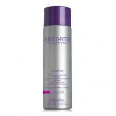 Шампоан за боядисана коса FarmaVita AMETHYSTE Color Shampoo 250ml
