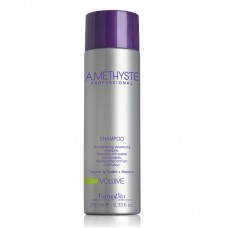 Шампоан за обем FarmaVita Amethyste Volume Shampoo 250ml