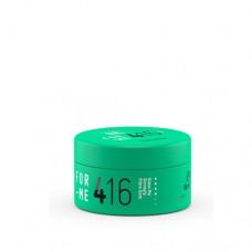 Моделираща дъвка със силна фиксация Framesi 416 Gloss Me Strongly Fibre Gum 80ml
