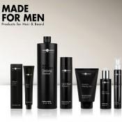 Made for Men - Серия за мъже
