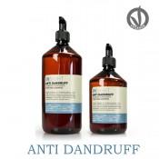 Anti Dandruff – Против пърхот