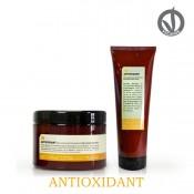 Antioxidant – Антиоксидантна серия