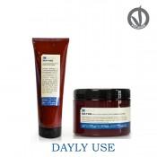 Daily Use – За ежедневна употреба