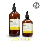 Dry Hair - За суха коса