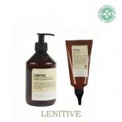 Lenitive – За успокояване на скалпа