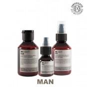 Insight Man – Серия за мъже