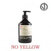 No Yellow - Матиращи продукти