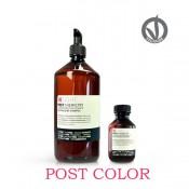 Post Color - За запечатване на цвета