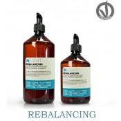 Rebalancing - Себобалансираща серия