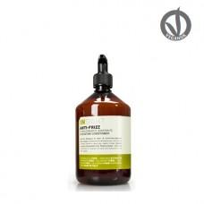 Хидратиращ балсам за заплитаща се коса Rolland Insight  Anti-Frizz Hydrating Conditioner 400ml