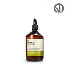 Хидратиращ шампоан за заплитаща се коса Rolland Insight  Anti-Frizz Hydrating Shampoo 400ml