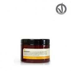 Маска с антиоксидантно действие за всеки тип коса Rolland Insight  Antioxidant  Mask  500ml