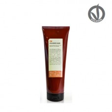 Маска за боядисана коса Rolland Insight  Colored Hair Protective Mask 400ml