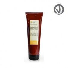 Подхранваща маска за суха коса Rolland Insight Dry Hair Nourishing Mask 250ml
