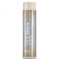 Безсулфатен шампоан за руса коса JOICO Blonde Life Brightening Shampoo 50ml