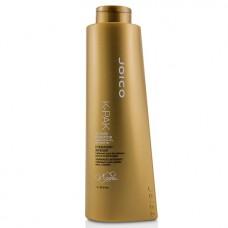 Хидратираща маска за суха коса JOICO K-Pak Intense Hydrator 1000ml