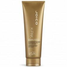 Хидратираща маска за суха коса JOICO K-Pak Intense Hydrator 250ml