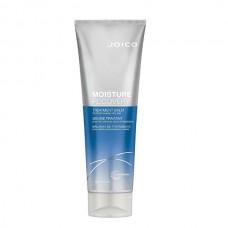 Интензивно хидратиращ крем за суха и непокорна коса JOICO Moisture Recovery Treatment Balm 250ml