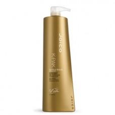 Неутрализиращ уплътнител за запечатване на косъма JOICO Joico K-Pak Professional Cuticle Sealer 1000ml