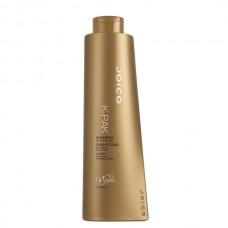 Реструктуриращ шампоан за слаба и увредена коса JOICO K-Pak Shampoo 1000ml