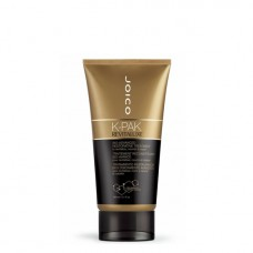 Ревитализираща маска за увредена коса JOICO K-Pak Revitaluxe 150ml