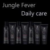 DAILY CARE - Нова грижа за косата