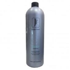 Шампоан против пърхот Jungle Fever Anti Dandruff Shampoo 1000ml
