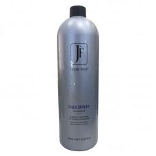 Шампоан за мазен скалп Jungle Fever Oily Scalp Shampoo 1000ml