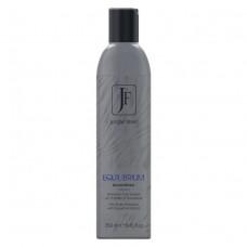Шампоан за мазен скалп Jungle Fever Oily Scalp Shampoo 250ml