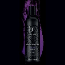 Шампоан за обем с креатин и джинджифил Jungle fever Volume Shampoo 250ml