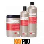 Frequent – Серия за всеки тип коса