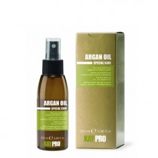 Подхранващ спрей с арганово масло KAYPRO Argan Oil Spray 100ml