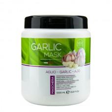 Регенерираща маска с чесън KAYPRO Garlic Mask 1000ml
