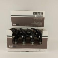 Реконструиращи филъри с кератин и колаген KAYPRO Keratin Filler 12x10ml