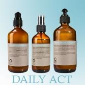 Daily Act – За ежедневна употреба