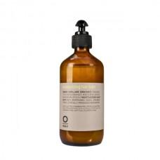 Хидратиращ шампоан за много суха коса OWAY Moisturizing Hair Bath 240ml